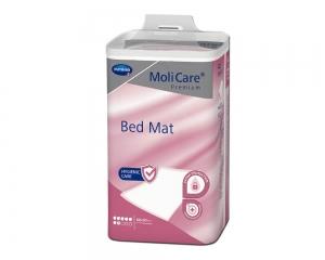 MoliCare Premium Bed Mat 7 Tropfen