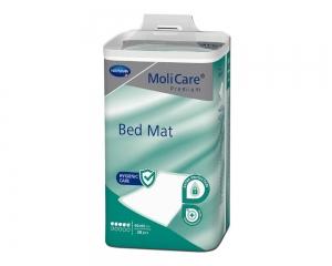 MoliCare Premium Bed Mat 5 Tropfen