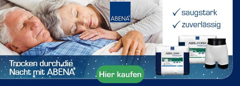 Slider_Abena_Nachtversorgung