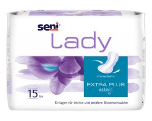 Seni Lady Extra Plus Neu